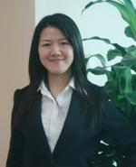Intertek天祥集团纺织技术研发中心高级顾问王晓丽
