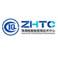 珠海检验检疫技术中心(简称ZHTC)