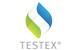 TESTEX